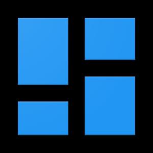 HomeHabit For PC / Windows 7/8/10 / Mac – Free Download