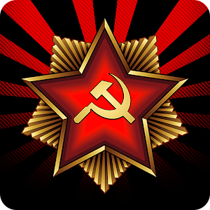 Ussr Simulator Android Apps On Google Play