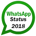 Latest Whats Status 2018 APK for Kindle Fire