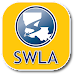 SWLA Connection Icon