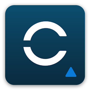 App Garmin Connect™ Mobile 3.6.0.1 APK for iPhone
