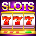 Game RapidHit Casino - BEST Slots apk for kindle fire