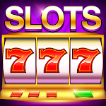 RapidHit Casino - BEST Slots For PC / Windows / MAC