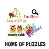 Game Puzzle Collections apk for kindle fire