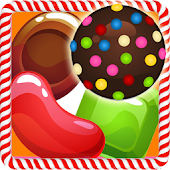 Game Cookie Story 2 1.3 APK for iPhone