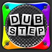 Download Drum Pad Pandemonium APK on PC