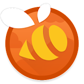Download Full Foursquare Swarm: Check In  APK
