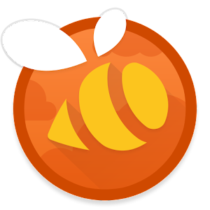Foursquare Swarm: Check In APK for Blackberry