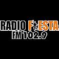 Radio Fiesta 102.9 FM