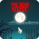Rise Up:The dead keeper Icon