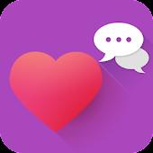 Amor en Línea - Resuelve dudas APK for Lenovo