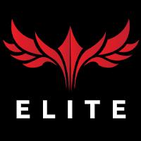 Elite Launcher  Clean Minimal Home Screen on PC (Windows & Mac)
