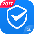 App DU Antivirus Security - Applock & Privacy Guard  APK for iPhone