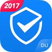 App DU Antivirus Security - Applock && Privacy Guard APK for Kindle