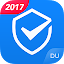 DU Antivirus Security - Applock & Privacy Guard for Lollipop - Android 5.0