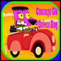 Courage GO Driver Dog APK for Kindle Fire