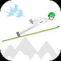 Android aplikacija Planica Ski Flying na Android Srbija