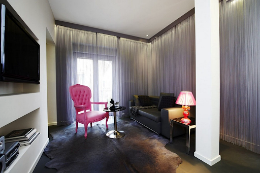 2 Bedroom Apart. Mini