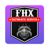 APK App New FH-X Ultimate COC Pro for iOS
