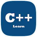 C++ Learn APK for Bluestacks