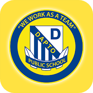 Download Dapto Public School For PC Windows and Mac