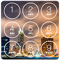 App Secret AppLock for Android APK for Kindle