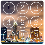 Secret AppLock for Android APK