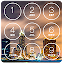 Secret AppLock for Android for Lollipop - Android 5.0