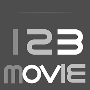 App 123Movies Online APK for Windows Phone