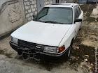 продам запчасти Mazda 323 323 C IV (BG)