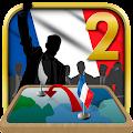 France Simulator 2 APK for Bluestacks