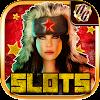 Soviet Slots