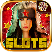 Download Soviet Slots APK to PC