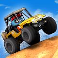 Game Mini Racing Adventures APK for Windows Phone
