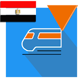 Download Full Rail Egypt 2.7.7 APK