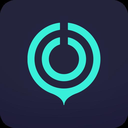 网易UU加速器 (app)