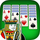 Download Klondike Solitaire APK on PC