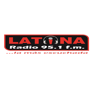 JL Radio  Latina  95.1 M HD for PC-Windows 7,8,10 and Mac