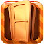 Download Android Game 100 Doors Seasons 3 for Samsung