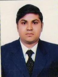 home tutor in Seema Puri