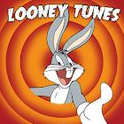 Bugs looney Toons: Run adventure Bunny 1.1