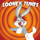 Bugs looney Toons: Run adventure Bunny