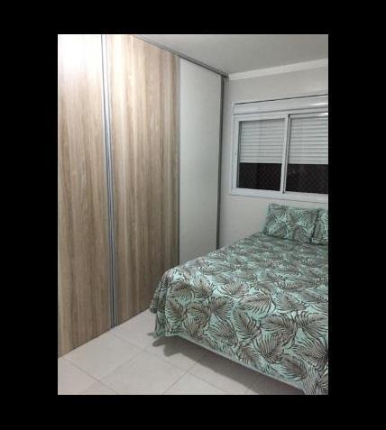 Apto 2 Dorm, Ingleses do Rio Vermelho, Florianópolis (AP4931) - Foto 3