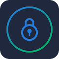 App AppLock - Fingerprint Unlock apk for kindle fire