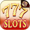 Golden Triple Sevens Slots