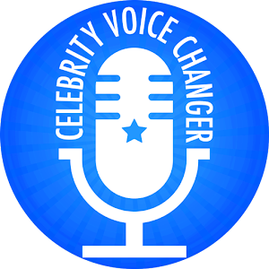 Celebrity Voice Changer Lite For PC (Windows & MAC)