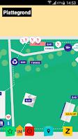 Screenshot of Zomerparkfeest