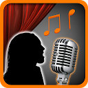 Voice Training - Learn To Sing Can manage Voice Rec APK تنزيل