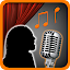 Voice Training - Learn To Sing APK for Blackberry