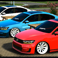 Passat Drift Summer 2018 on PC / Windows 7.8.10 & MAC
